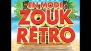 DJ NOOS ZOUK RETRO MIX 2013