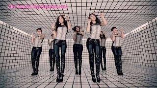 t ara single complete best queen of pops ヒットシングルmixトレーラー
