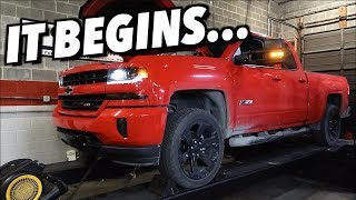 how-much-power-does-the-silverado-make-first-dyno-results
