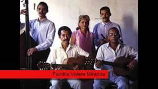 as vocal music 2010 se quema la chumbamb study guide