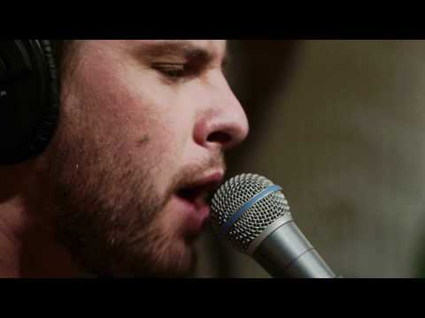 Plants And Animals - Lightshow (Live on KEXP) mp3