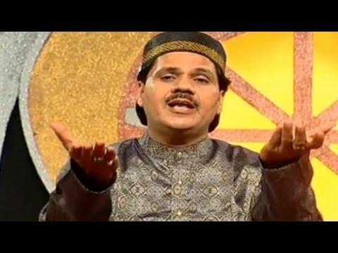 Waqya - Kayamat Ki Nishaniyaan | Taslim, Aarif Khan