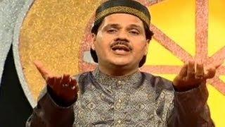 waqya kayamat ki nishaniyaan taslim aarif khan