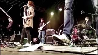 JOYLAND - Uwaga 100% Live!