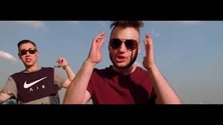 Teledysk: Filipek ft. ReTo - Życie jest piękne (prod. PSR)