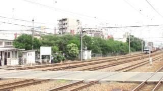Video 【HD】 貨物列車 EF210-124&DE10 1056 重連 download MP3, 3GP, MP4, WEBM, AVI, FLV Desember 2017
