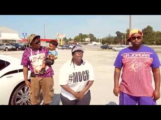 "Double J - Feat Masta Mynd & T- Bird ""Dat Check"" Shot By DJ FlightKid & Flawliss Flows"