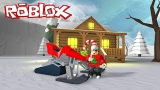 Das Buttermesser ist da ▶ Roblox Snow Shoveling Simulator #11