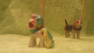 Клип Невеста :Егора Крида /с собакой Диего и с лошадью Педро(девочка)