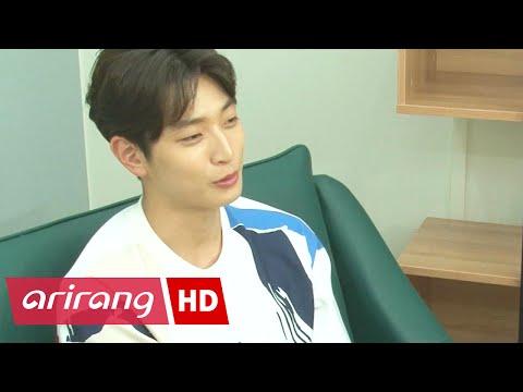 Pops in Seoul _ Jeong Jin-woon(정진운) _ Interview
