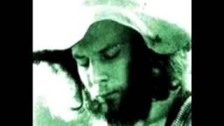 """Esto se acaba aquí - Claudio Gabis - álbum """"Claudio Gabis"""" (1974) - vog.058"""