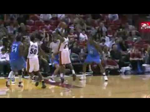 Mario Chalmers MIX by LONGER
