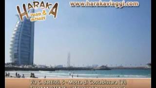 Haraka Viaggi & Vacanze - Viaggi Africa