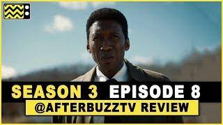 True Detective Season 3 Episode 8 Review & After Show