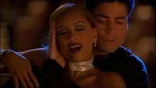 Julio Iglesias - j'ai Besoin de toi...Dance with Me