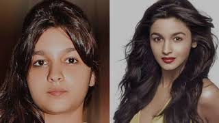 Top 10 Bollywood Celebrities Who Went Fat to Fit