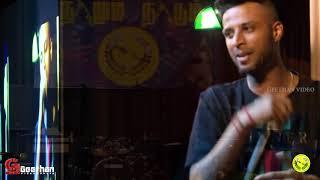 Naamum Naadum 2018 | RAP | MC SAI & Ratty Adhiththan | Geethan Video | germany