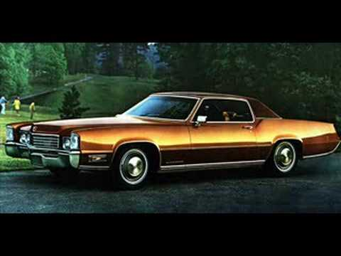 American classic cars part 1 youtube for American classic motor cars