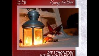 CD: Die schönsten Weihnachtslieder [Gemafreie Weihnachtsmusik | Christmas Songs |  Royalty Free]
