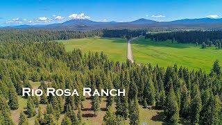 Rio Rosa Ranch Zillow
