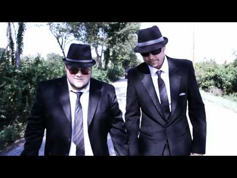 Southpointe Church Presents The Blues Brothers and the Mic of Destiny