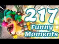 Heroes of the Storm: WP and Funny Moments #217