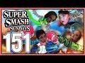 Super Smash Sundays - Week 151 [ARMS]