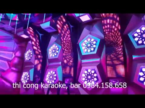 0984 158 658 phòng karaoke mới nhất, đẹp nhất, vip nhất 80