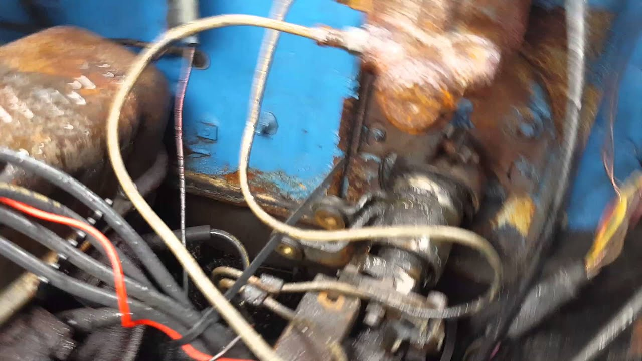 C70 Honda Wiring Diagram together with CT8a 17499 besides 1155612 Wiring Question Alternator also Ford Small Block General Data And Specifications also 1965 electrical. on 1980 ford mustang wiring diagram
