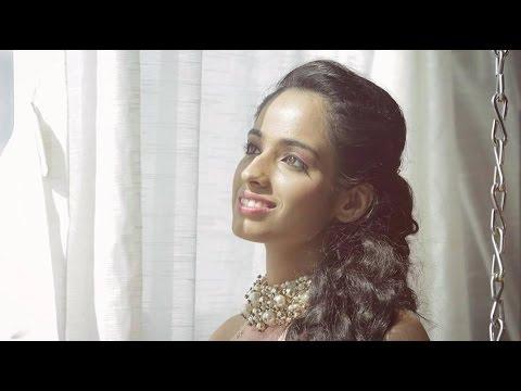 Channa Mereya - Female Version   Ae Dil Hai Mushkil   Simran Keyz ft. Vashishth   Arijit Singh