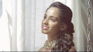 Channa Mereya  | Ae Dil Hai Mushkil | Simran Kaur Cover (ft. Vashisth)| Arijit Singh | Pritam