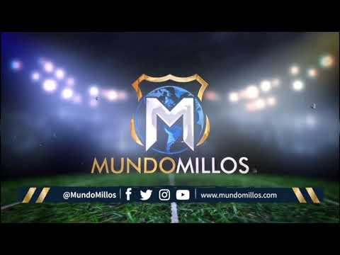 El camino de Millonarios Sub20A hacia la final