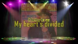 "Shannon - My Heart's Divided (7"" single with lyrics) Mp3"