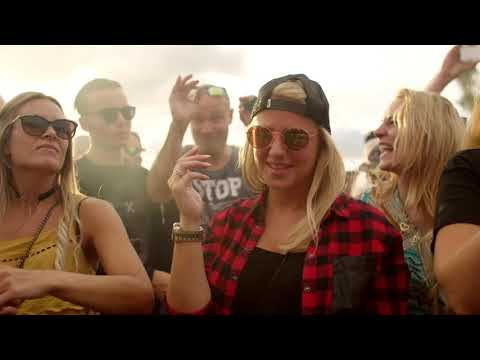 IJmuiden | Velsen | Strand | Vis | Activiteiten | Festivals | Cultuur | Water