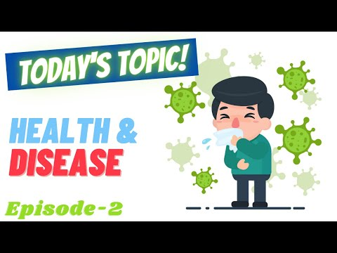 What are Infectious and Non-infectious Diseases and who cause them? Explained here!