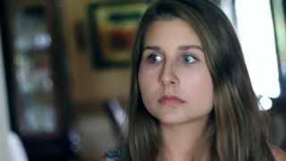 On Being Flynn & Willow Part II - Short film by Aliya Haq