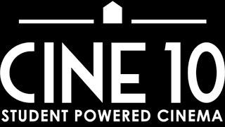 CINE10 - ESSEX UNIVERSITY ON CAMPUS CINEMA