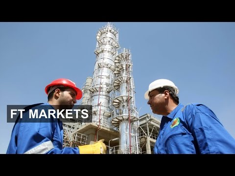 Opec resists falling oil prices action