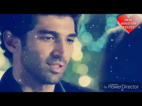 Best Dialog Of Bollywood || Aashiqui 2 || Love Status Video ||Romantic Whatsapp Status Video ||