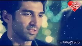 Best Dialog Of Bollywood , Aashiqui 2 , Love Status Video ,Romantic Whatsapp Status Video ,