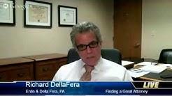 Best Criminal Defense Attorney-Ft. Lauderdale Fl: Attorney Interview...