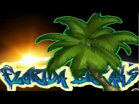 DJ Lace - Horizontal Lambada (Xquizit DJ X Remix)