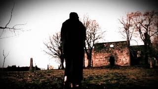 Svarthaueg Balam Official Video