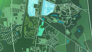 Инвестиционный проект недвижимость | www.eastpark.su | Продажа торгового центра(, 2014-12-05T14:29:27.000Z)