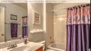 $289,000 - 4624 E Mossman Rd, Phoenix, Az 85050