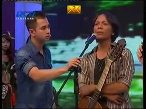 Download lagu paijo manisnya negeriku chord