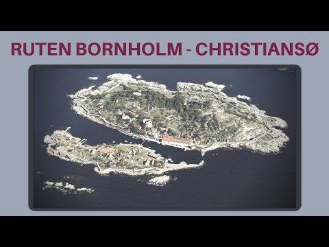 Christiansø (Ertholmene)