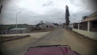 Video Day 29 Calulo town, Angola download MP3, 3GP, MP4, WEBM, AVI, FLV Desember 2017