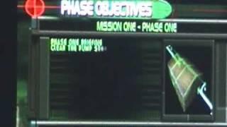 Game Review - Spec Ops Ranger Elite