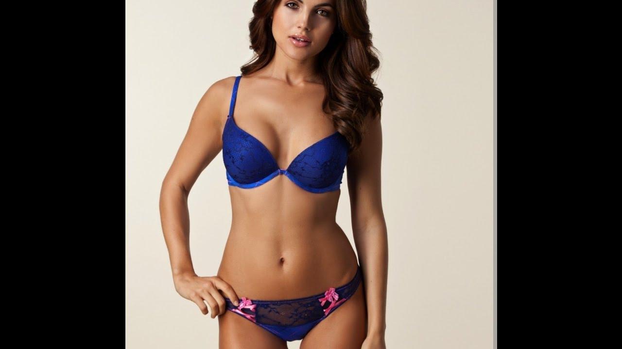 In spanish very beautiful woman Portuguese Women: